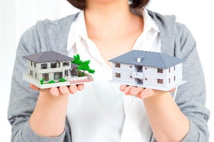 30代からの家選び | 大手ハウスメーカーがおすすめの理由