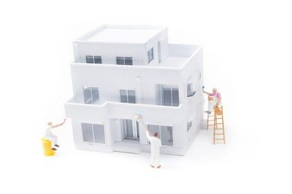 マイホームの外壁選び。外壁材の種類やおすすめの選び方とは