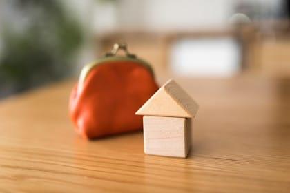マイホーム貯金はいくら必要?貯金方法のポイントや残す金額を解説
