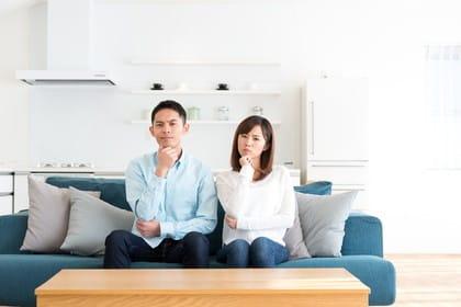 住宅ローンに連帯保証人は原則不要!保証人が必要なケースや連帯債務者との違い