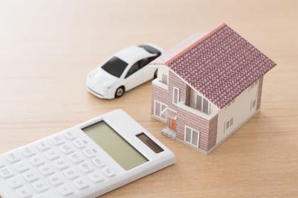 一戸建ての維持費用はどのくらい?維持費の内訳や平均費用、節約のポイントを紹介