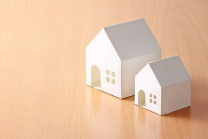 40代でもマイホーム購入は遅くない!40代でマイホームを購入するメリットや購入時のポイント