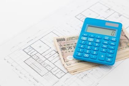 住宅ローン返済額の目安は?返済計画のポイントやシミュレーションについて