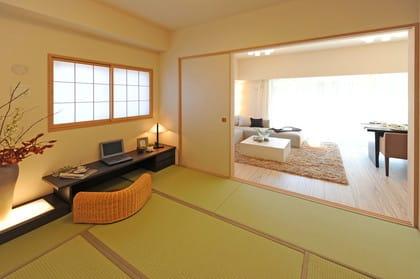 マイホームに和室は必要?メリット・デメリットと和室づくりのポイント