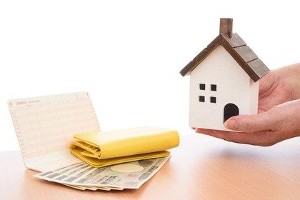 予算決定前に知っておきたい住宅購入者の「予算と購入金額の差」