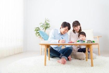 住宅購入者に聞く、家探しの際に時間をかけるべきステップ
