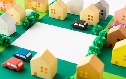 建築条件付き土地とは。条件の外し方や値引き交渉について疑問を解説
