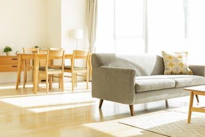 新築の家具・家電の購入費用は?予算目安やおすすめの買い方を解説