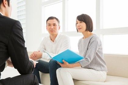 住宅購入の決め手はなに?ハウスメーカーの選び方やメリット