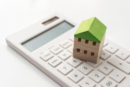 一戸建て購入時の平均年齢は?費用の準備や年収とローンの考え方