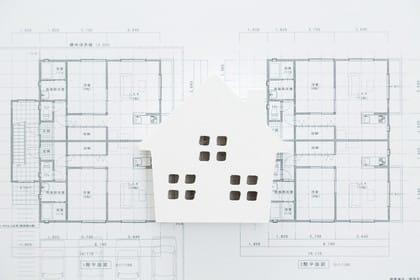新築一戸建ての購入時に役立つ住宅用語や表記とは? ~建築構造・設備・間取り~