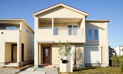 ハウスメーカーの建売住宅を購入するメリット・デメリットは?注文住宅との比較も
