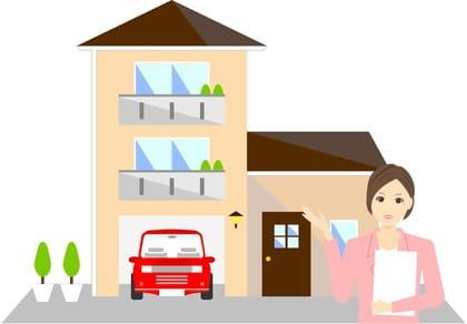 ビルトインガレージとは。実用的な間取りやおすすめのシャッターを紹介