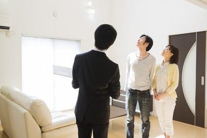 新築一戸建て住宅の24時間換気システム。種類や選び方のポイント