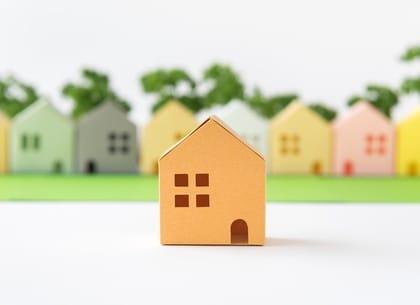 注文住宅を新築するメリット・デメリット。建売住宅との違いとは