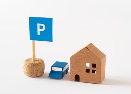 新築マイホームに必要な駐車場幅はどれくらい?トラブルを回避する設計ポイントを紹介