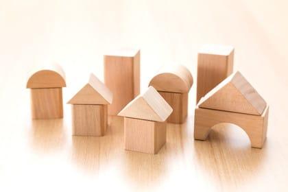マイホームは中古か新築か、どちらにする?中古住宅購入のメリット・デメリット