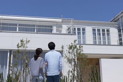 20代でのマイホーム購入。頭金や住宅ローンなど資金計画の疑問点を解説