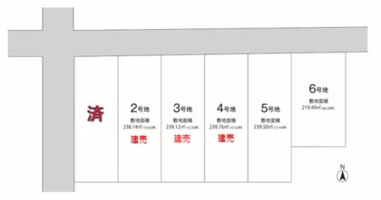 シティステージ神戸Ⅱ