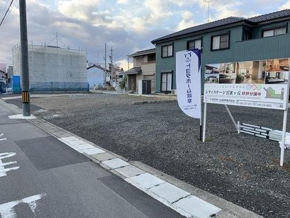 【トヨタホーム岐阜】シティステージ雲雀ケ丘