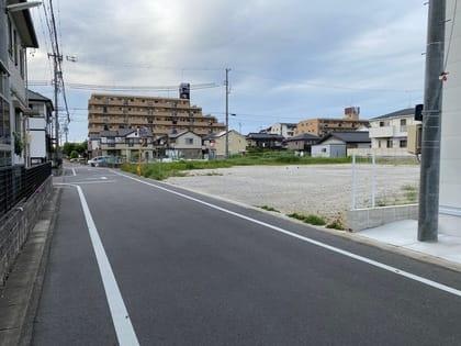 【トヨタホーム名古屋】プログレスタウン江南飛高