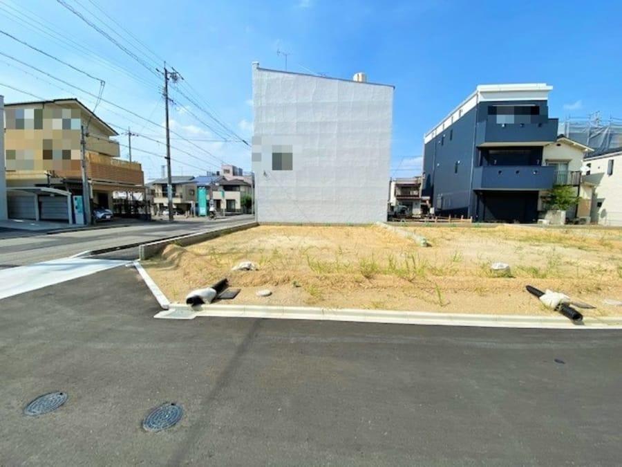 【トヨタホーム名古屋】昭和区恵方町