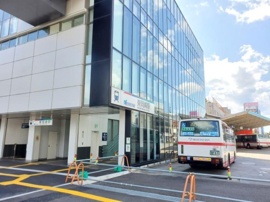 【トヨタホーム愛知】プログレスタウン岡崎久後崎