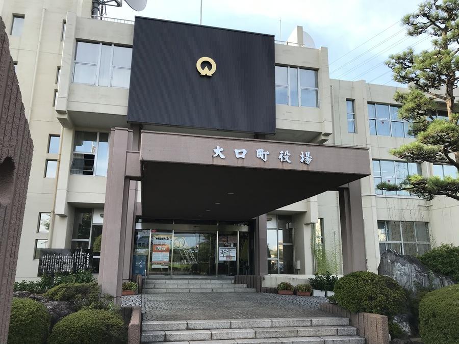 【トヨタホーム名古屋】シティステージ大口町余野6丁目