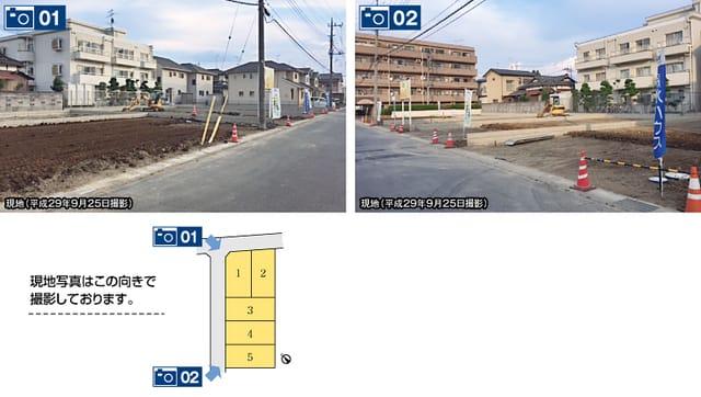L 00007761 kukaku 03 01 picture 01