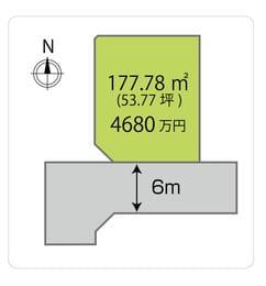 S 588210172016171025 l 2