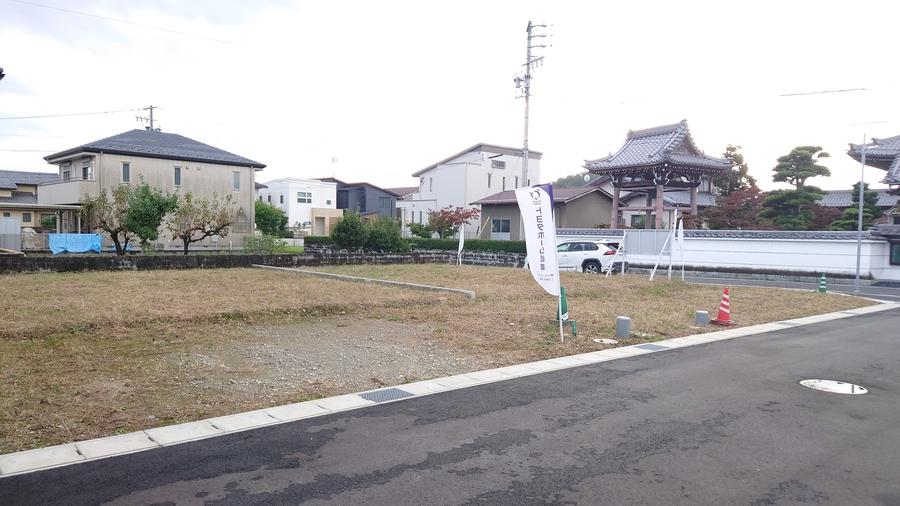 【トヨタホーム岐阜】シティステージ下土居