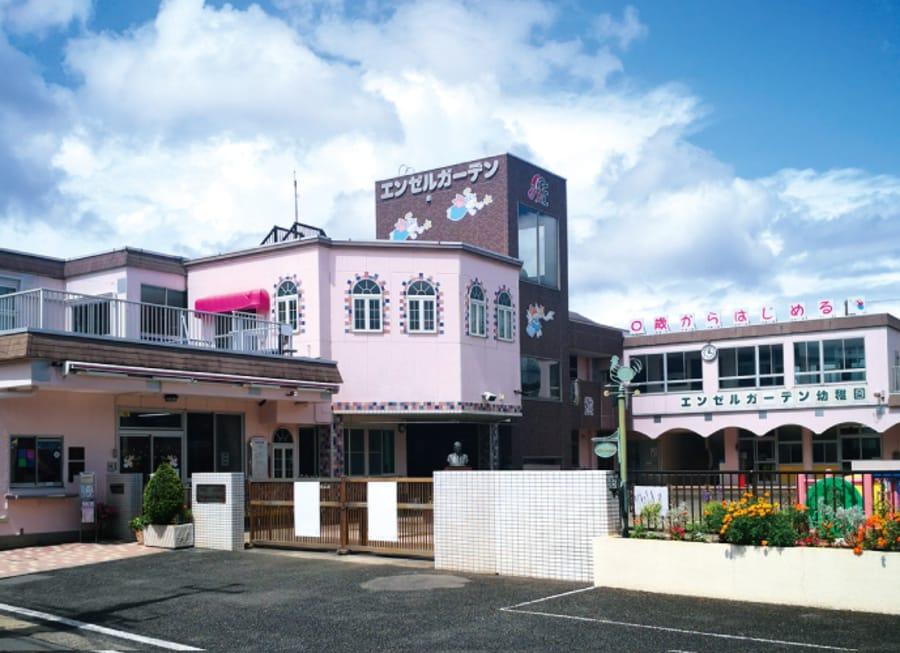 MAST TOWN勝田台