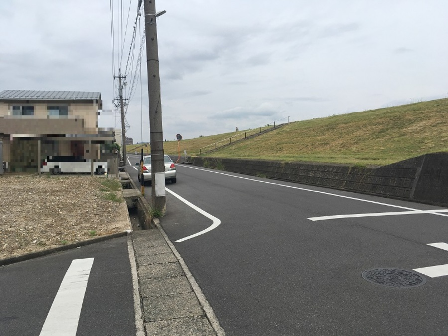 【トヨタホーム名古屋】春日井市上条町