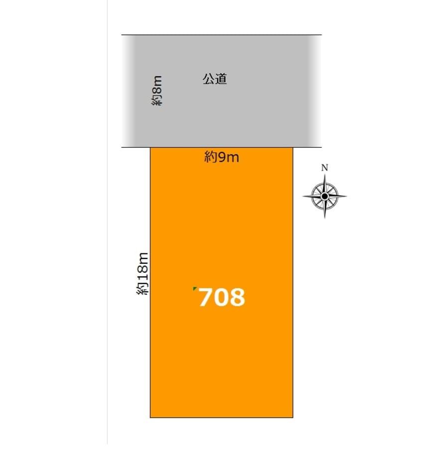 【トヨタホーム名古屋】天白区中平2