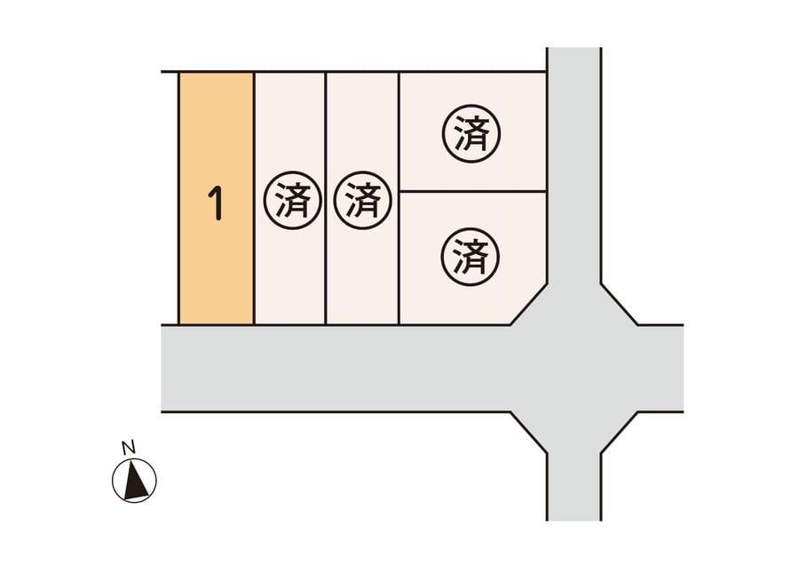 【トヨタホーム名古屋】豊田市鴛鴨町