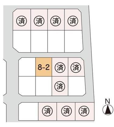 M eed81e5c d0c6 4dc7 a7cd 7887753dd5b3