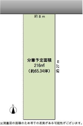 M f52fab32 6040 4b55 a977 0ec56edc628b