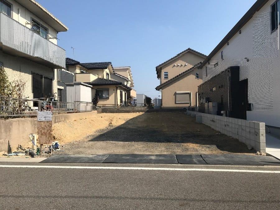 コモンステージ豊田浄水