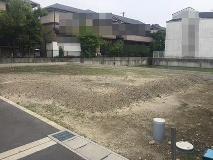 【トヨタホーム愛知】プライムガーデン根高