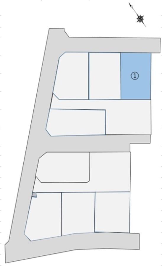 【トヨタホーム岐阜】シティステージ大口町余野6丁目
