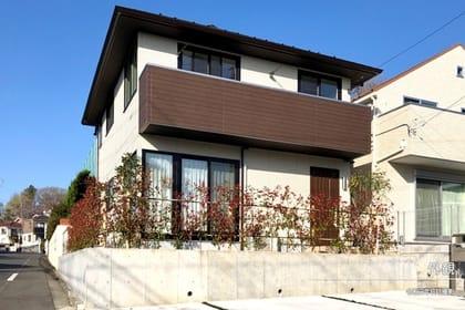 まちなかジーヴォ町田成瀬台 「家事シェアハウス」(分譲住宅)