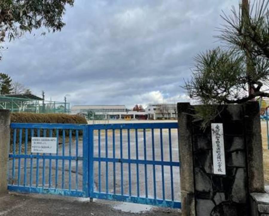 【トヨタホーム名古屋】プログレスタウン東浦緒川