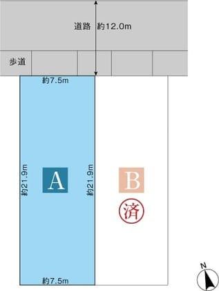 スマートハイムプレイス日進駅南