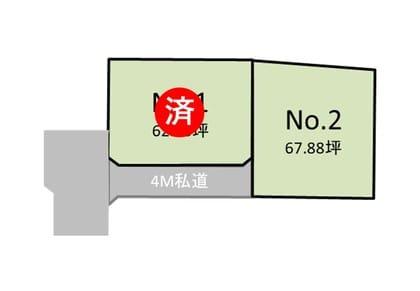 M e950aa40 7df2 404d 966d 4dca949eec18