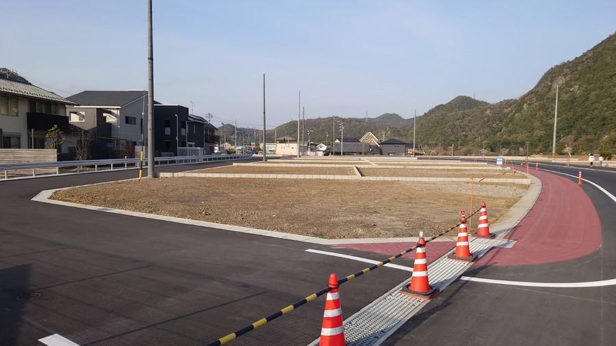 【トヨタホーム岐阜】シティステージ桜木町