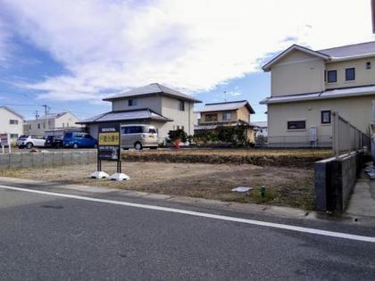 稲沢市陸田