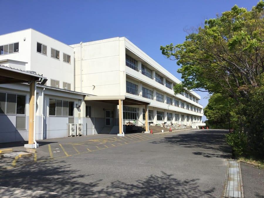 ヘーベルハウス分譲地/大府市長根町(45号地)