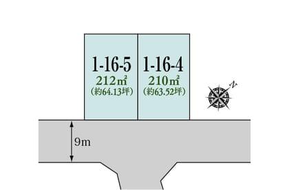 M 3616da9a 5f5e 4f31 8496 c09fa7abb32a