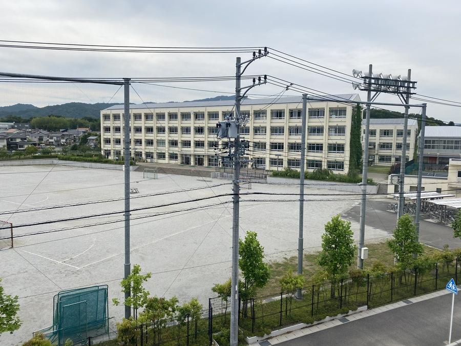 【トヨタホーム名古屋】クリザンテームヒルズ西中山
