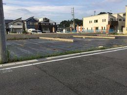 【パナソニックホームズ】パナホーム・コート日進・竹の山(建築条件付)